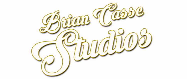 cropped-Business-Card-Front-Brian-Casse-white2.jpg