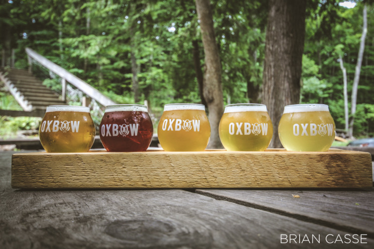 Ox Bow Brewing-72