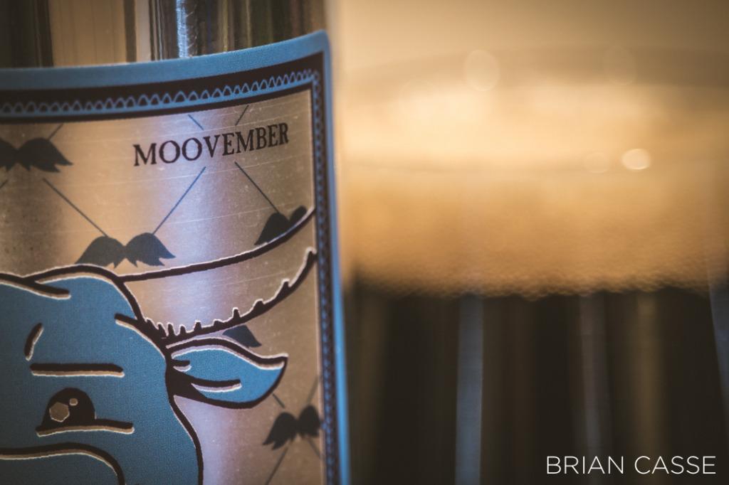 bolero-snort-moovember-10