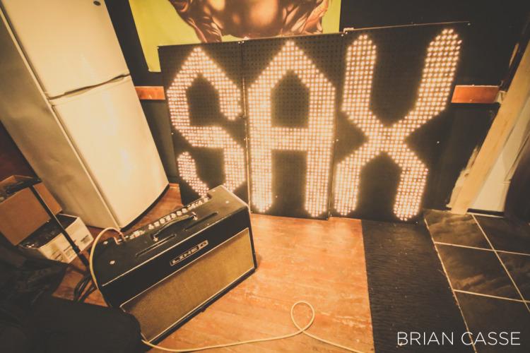sax-practice-2
