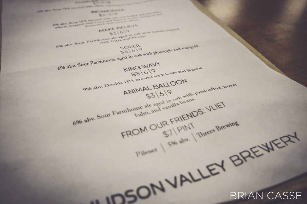 HUDSON VALLEY BREWERY-71
